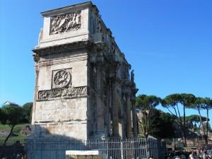 IMG_2367_Roma_Arco