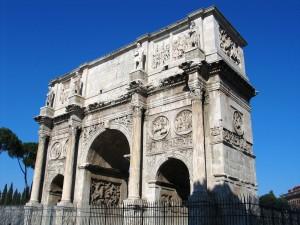 IMG_2368_Roma_Arco