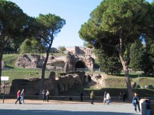 IMG_2369_Roma_Terme