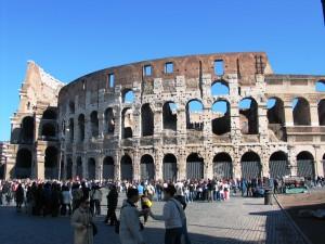 IMG_2370_Roma_Colosseo