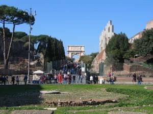 IMG_2371_Roma_Arco_di_Tito