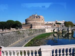 IMG_2374_Roma_Panoramica