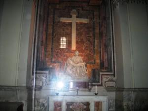 IMG_2375_Roma_La_Pietà