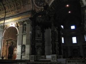 IMG_2376_Roma_San_Pietro