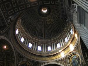 IMG_2378_Roma_San_Pietro