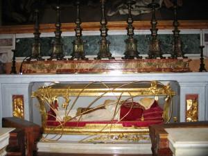 IMG_2379_Roma_Papa_Giovanni_XXIII