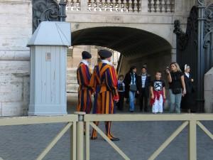 IMG_2381_Roma_Guardie_svizzere