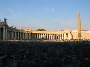 IMG_2382_Roma_Piazza_San_Pietro