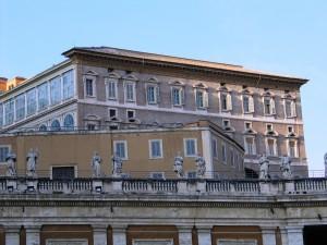 IMG_2386_Roma_Piazza_San_Pietro