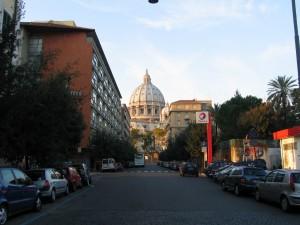 IMG_2387_Roma_La_Cupola