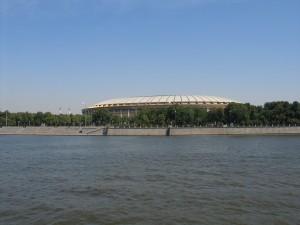 rus2007_004_Mosca_Stadio