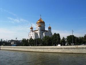 rus2007_012_Mosca_Moscova