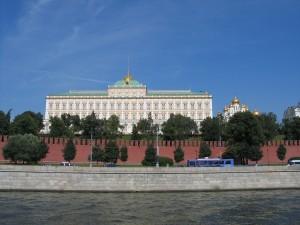 rus2007_014_Mosca_Cremlino