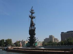 rus2007_023_Mosca_Moscova