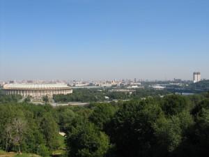 rus2007_025_Mosca_Panoramica