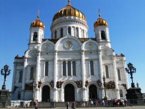 rus2007_027_Mosca_Chiesa