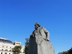 rus2007_029_Mosca_Monumenti