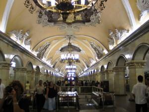 rus2007_058_Mosca_Metropolitana