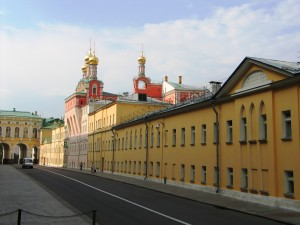 rus2007_061_Mosca_interni_del_Cremlino