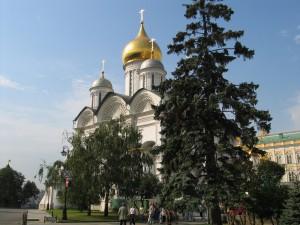 rus2007_067_Mosca_interni_del_Cremlino