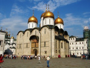 rus2007_069_Mosca_interni_del_Cremlino