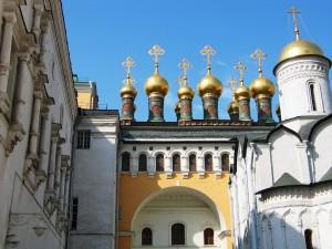 rus2007_071_Mosca_interni_del_Cremlino