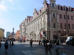 rus2007_072_Mosca_Palazzi