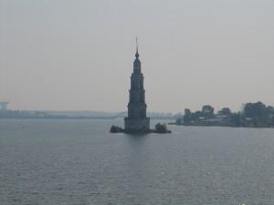 rus2007_089_Navigazione