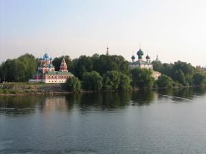 rus2007_102_Navigazione