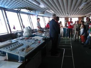 rus2007_130_Ponte_di_comando