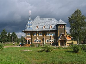 rus2007_165_Mandroga