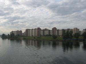 rus2007_190_San_Pietroburgo