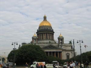 rus2007_194_San_Pietroburgo