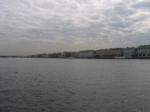rus2007_196_San_Pietroburgo