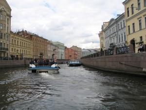 rus2007_204_San_Pietroburgo