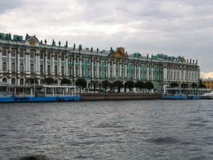 rus2007_206_San_Pietroburgo