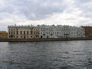 rus2007_207_San_Pietroburgo