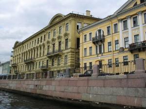 rus2007_213_San_Pietroburgo