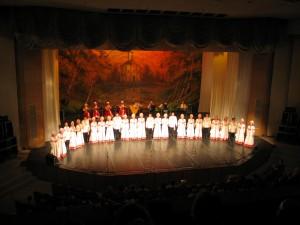 rus2007_221_San_Pietroburgo