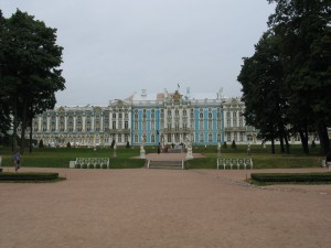 rus2007_225_San_Pietroburgo