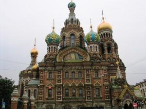 rus2007_228_San_Pietroburgo