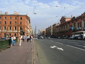 rus2007_235_San_Pietroburgo