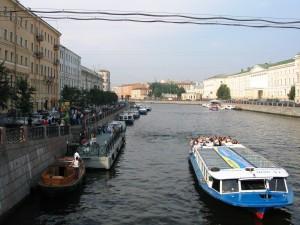 rus2007_237_San_Pietroburgo