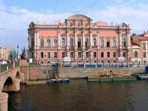 rus2007_238_San_Pietroburgo