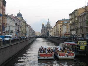 rus2007_243_San_Pietroburgo