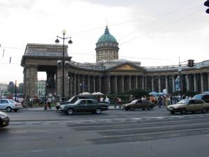 rus2007_244_San_Pietroburgo