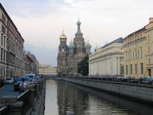 rus2007_247_San_Pietroburgo