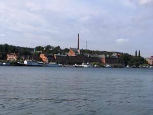 Baltico_2010_012_Stoccolma