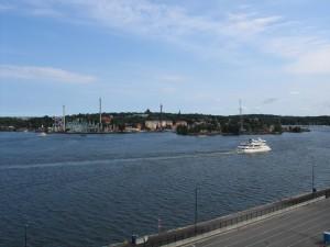 Baltico_2010_014_Stoccolma