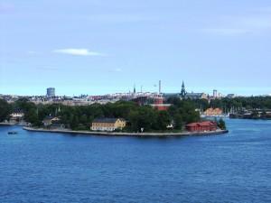 Baltico_2010_016_Stoccolma